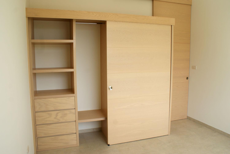 Closet home closets pac mveis mveis planejadospac mveis for Closet para recamaras